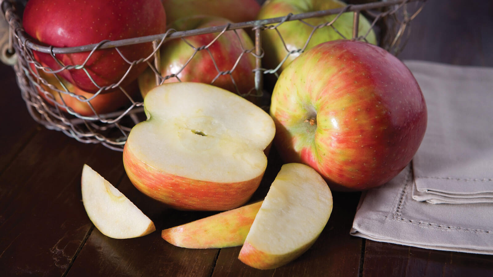 honeycrisp-apples