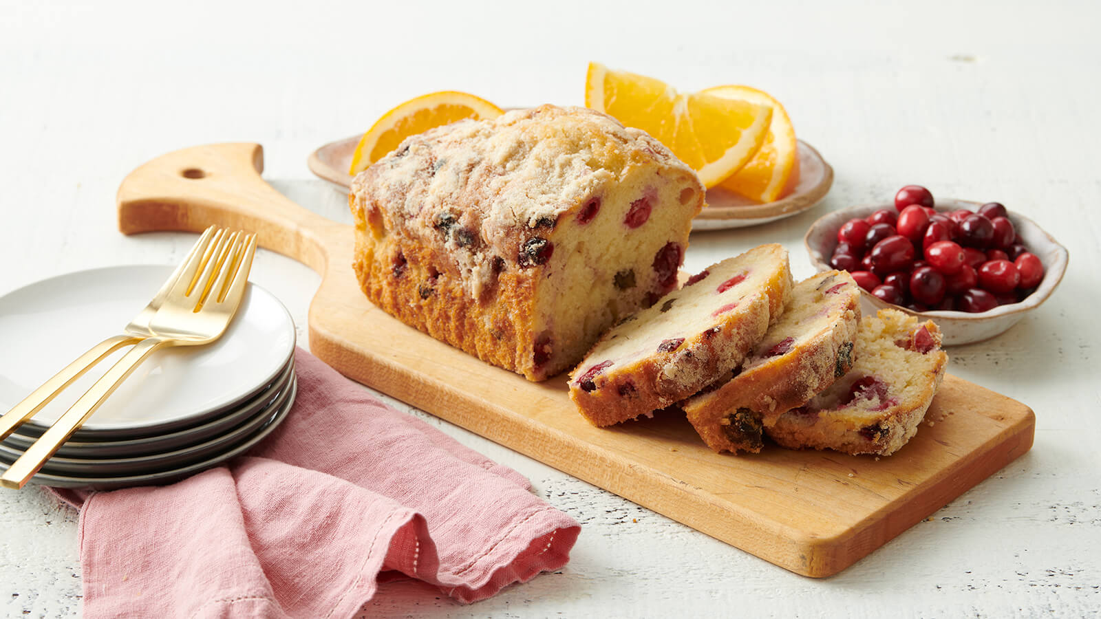 Cranberry-Orange-Pound-Cake
