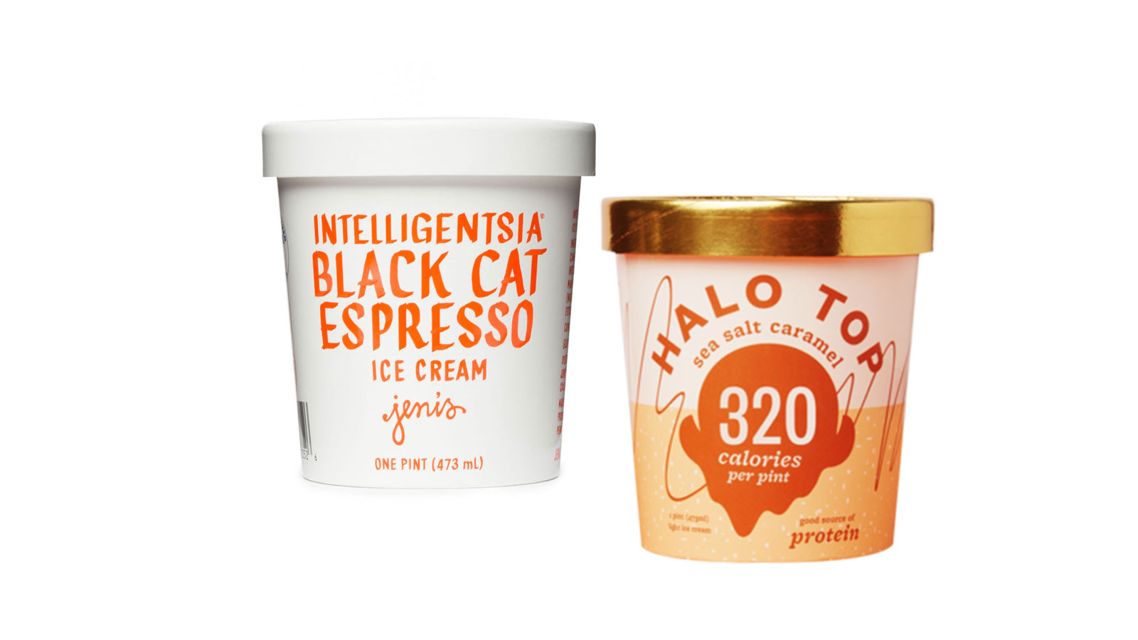 jeni-and-halo-top-ice-cream