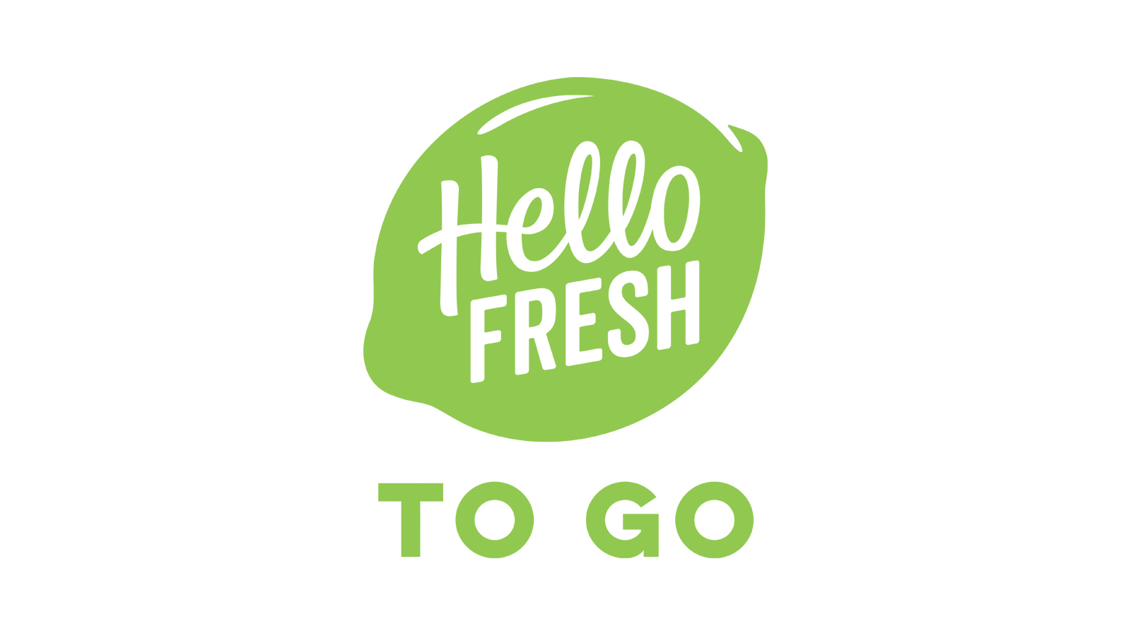 HelloFresh Logo 1600x900