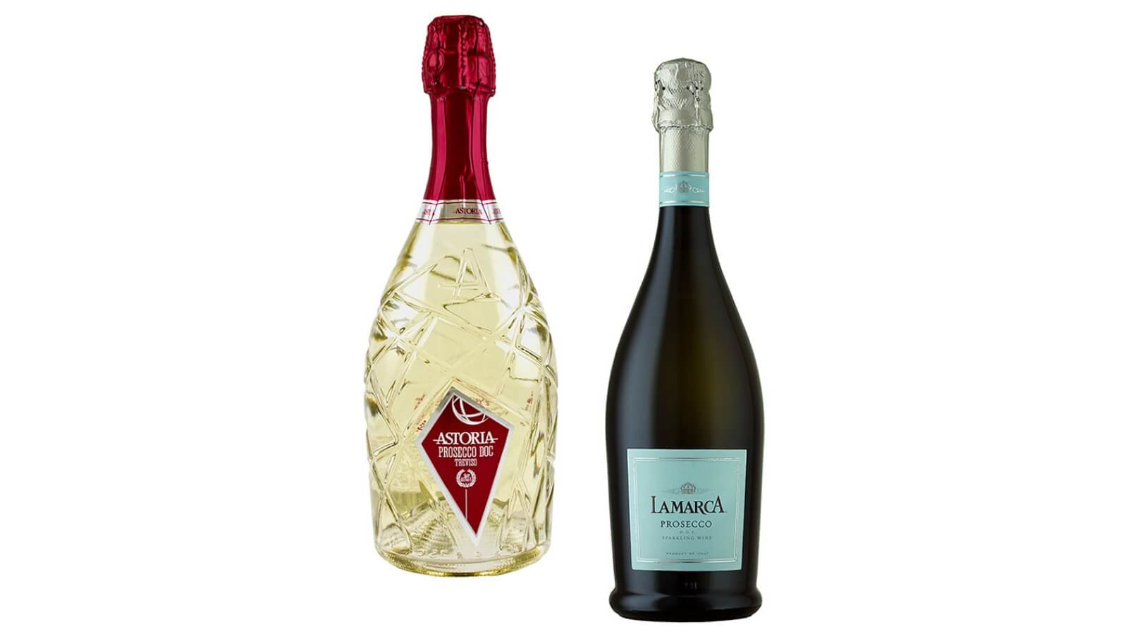 prosecco-wine-bottles