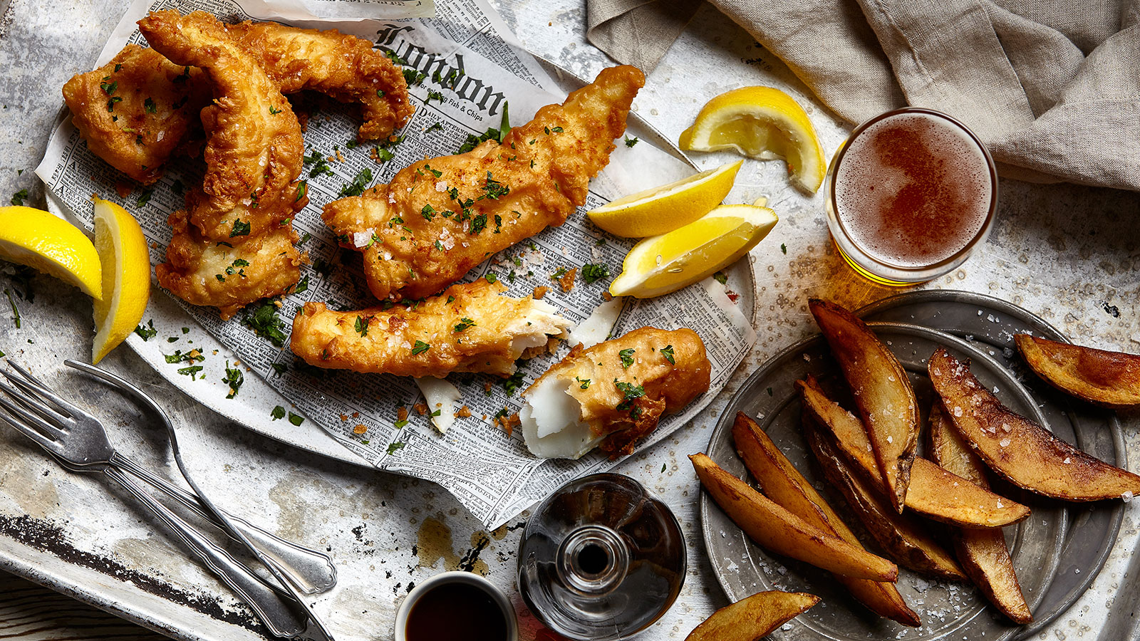 beer-battered-fish-and-chips
