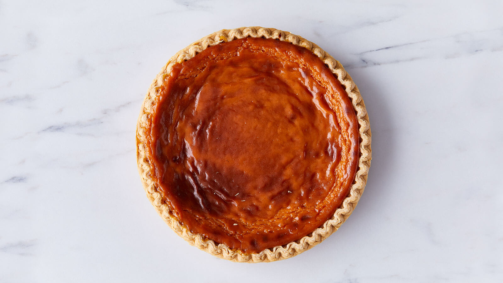 sweet-potato-pie-whole