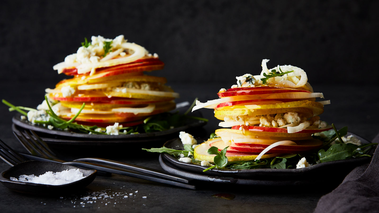 honeycrisp-apple-stack