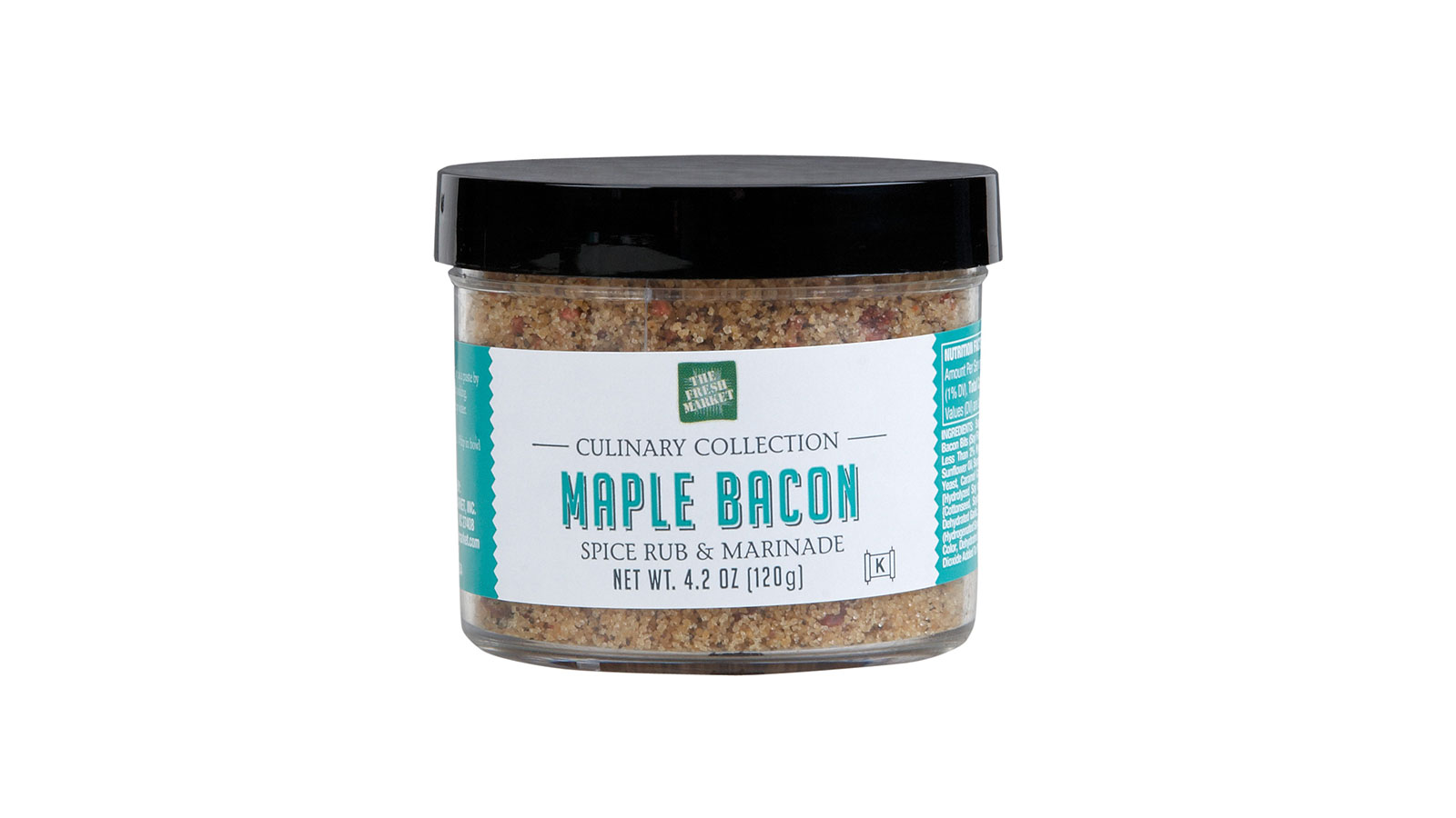 TFM-Maple-Bacon-Rub