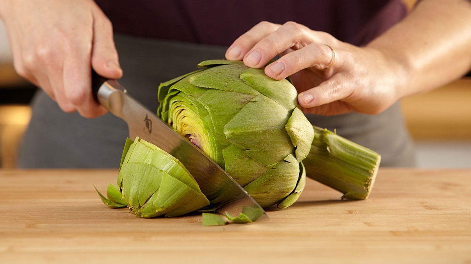cut-off-top-artichoke
