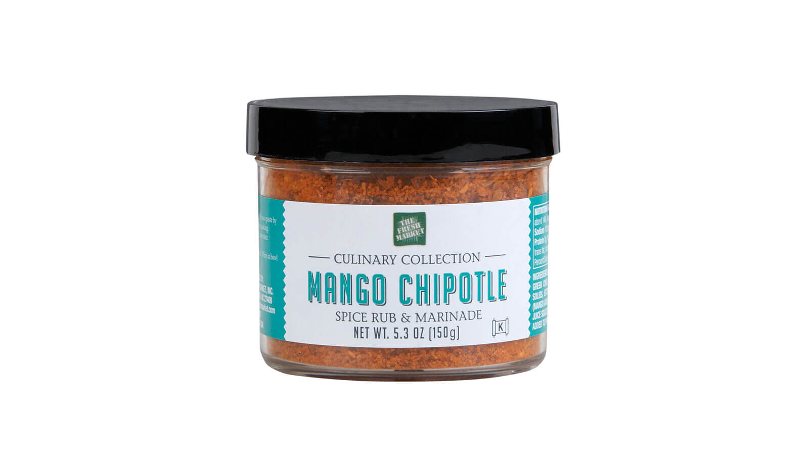 TFM-Mango-Chipotle-Rub
