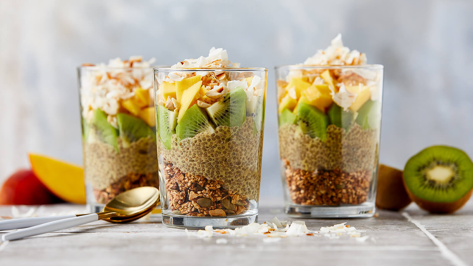 Tropical-Chia-Seed-Pudding