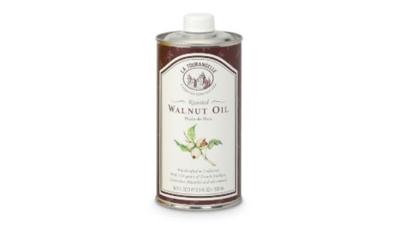 walnut-oil