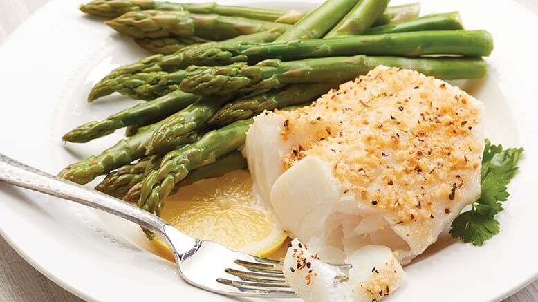 Meals-in-Minutes-cod-with-asparagus