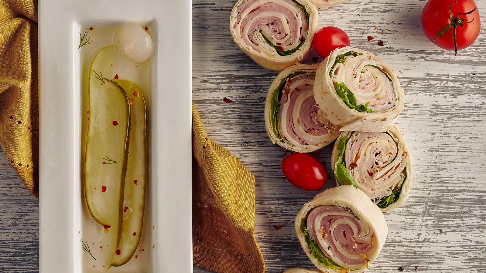 Fresh Market Sandwich Platters Best Market 2017
