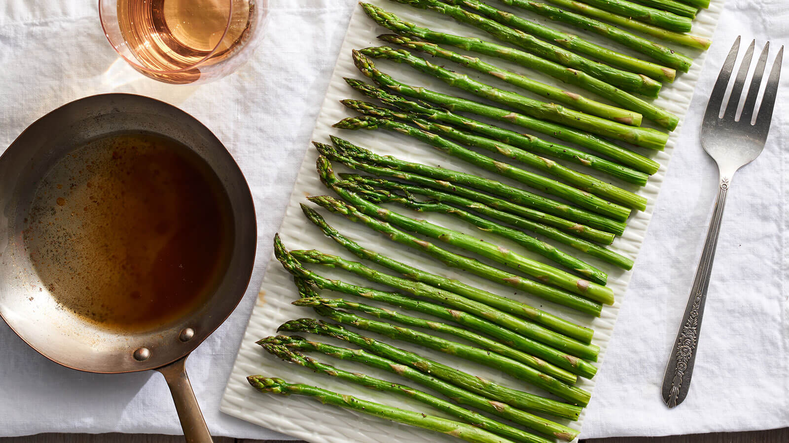 roasted-asparagus-with-balsamic-browned-butter