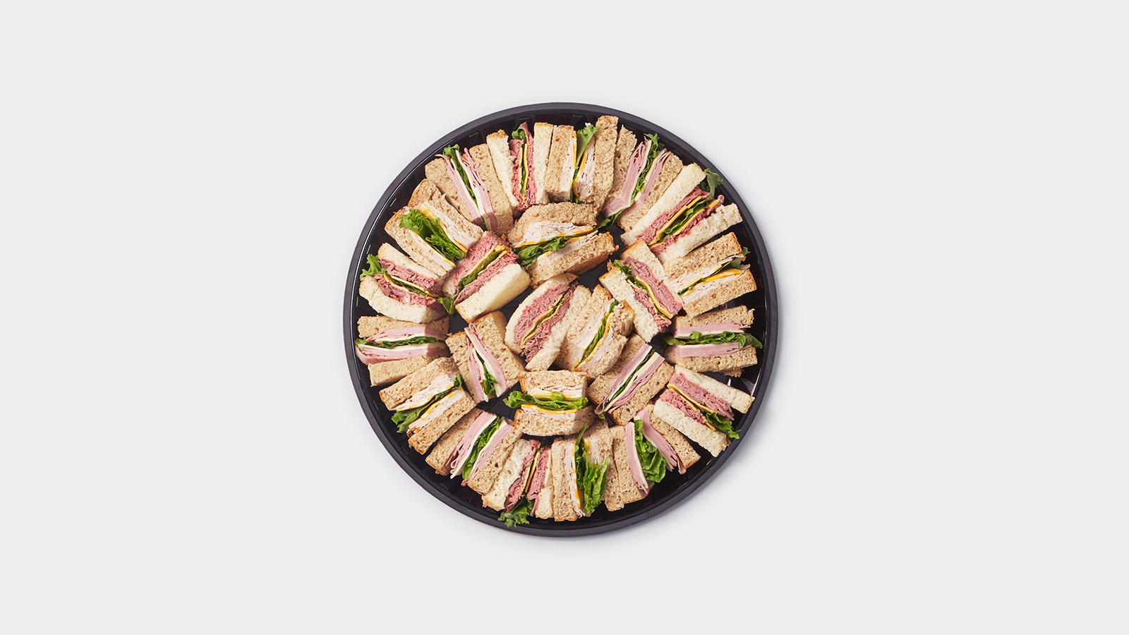 Party platters online order in store pick up the fresh market fresh sandwiches thecheapjerseys Choice Image