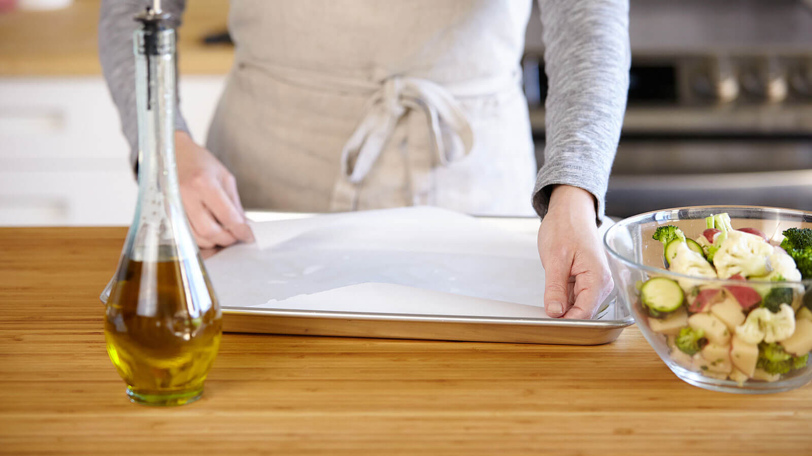 prepare-sheet-pan