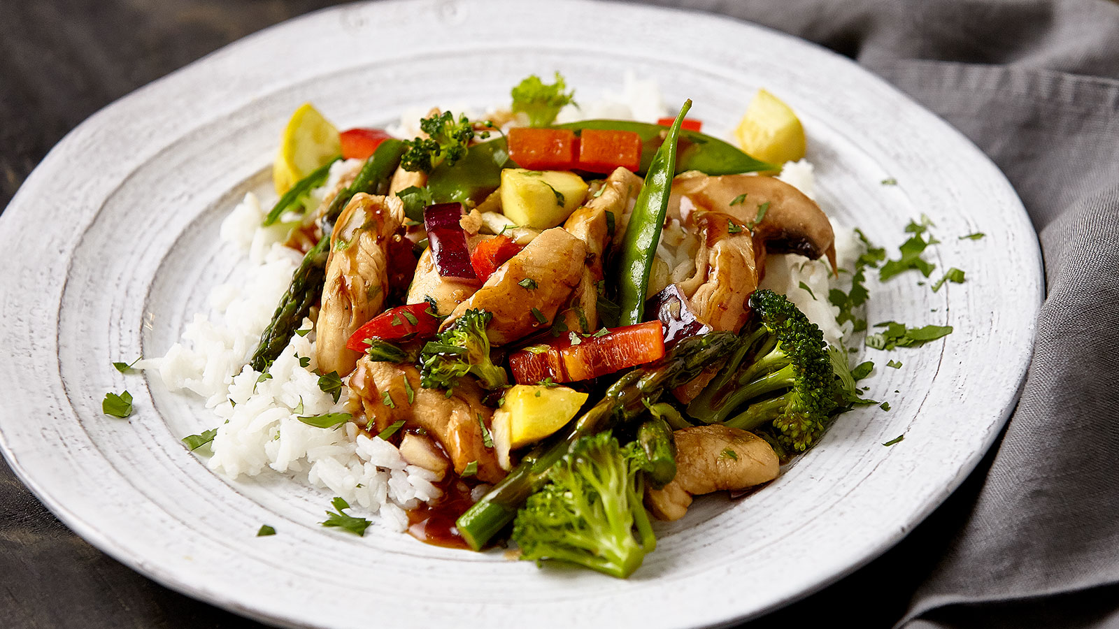 Teriyaki-Chicken-Stir-Fry-LBM