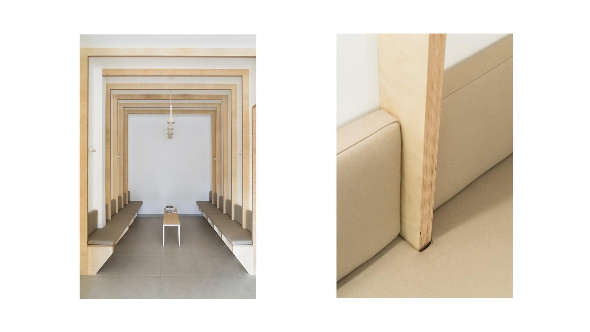 Test Architecte D Intérieur analabo   studio hekla