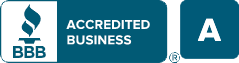 Accredited-business-bbb