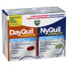 dayquil-nyquil-complete-combo-24-ct-side