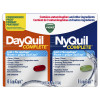 dayquil-nyquil-complete-combo-24-ct