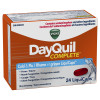 dayquil-complete-24-liquicaps-side