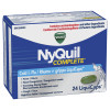 nyquil-complete-24-liquicaps-side