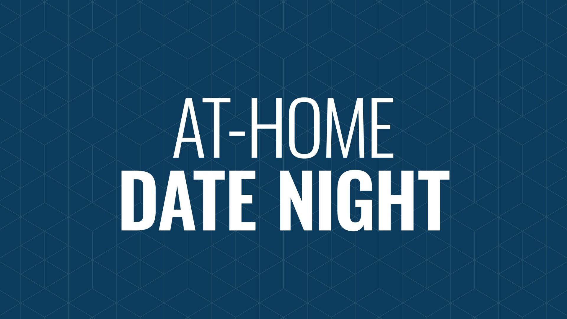 Date Night Guide: Patio to Go Hero Image