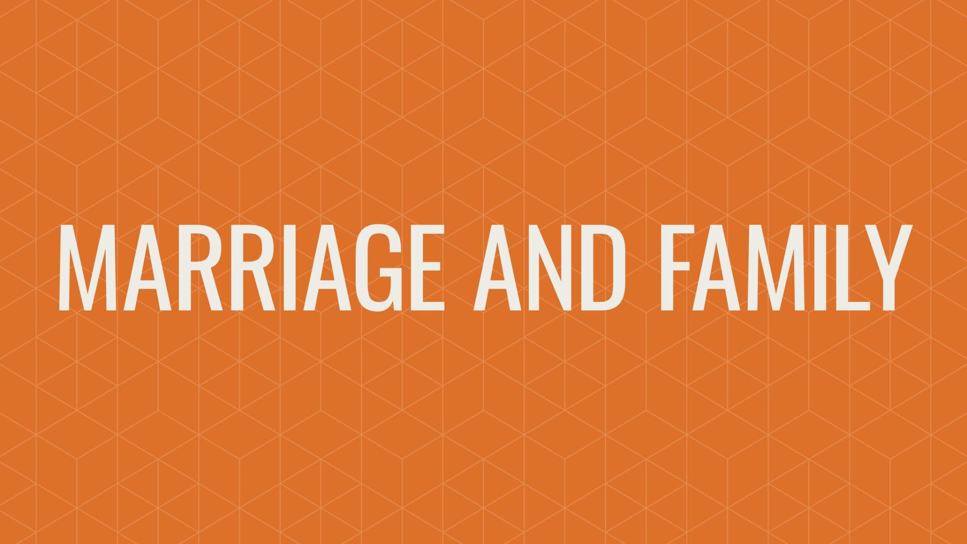 4 More Ways to Grow Your Marriage in a Pandemic Hero Image