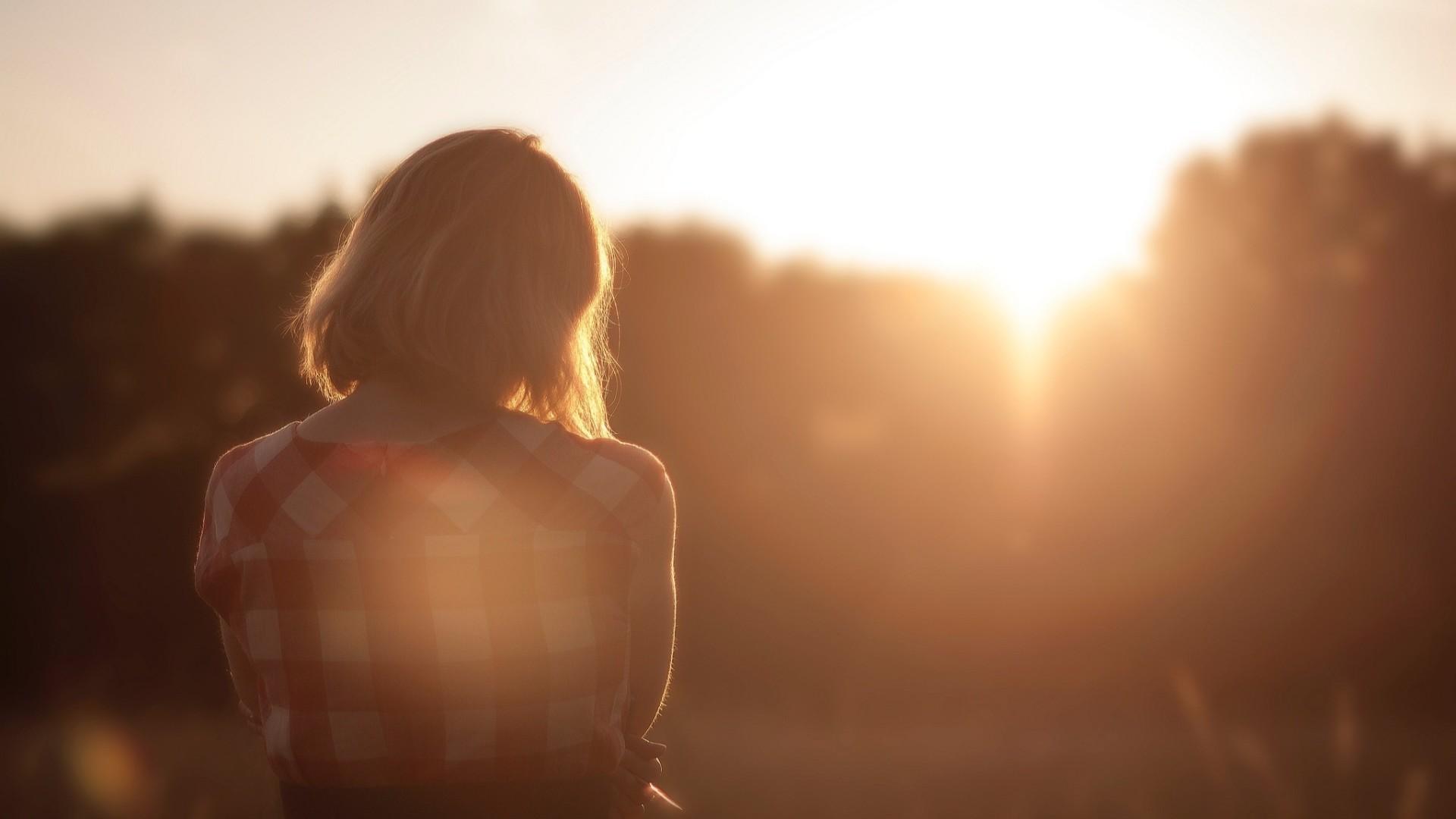 5 Characteristics Of A Godly Woman Hero Image