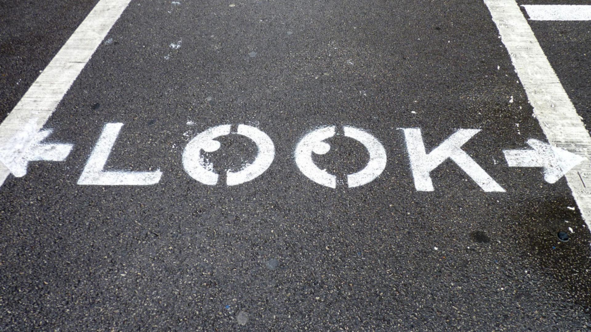 Fresh Eyes: Three Ways God Changed My Perception Hero Image