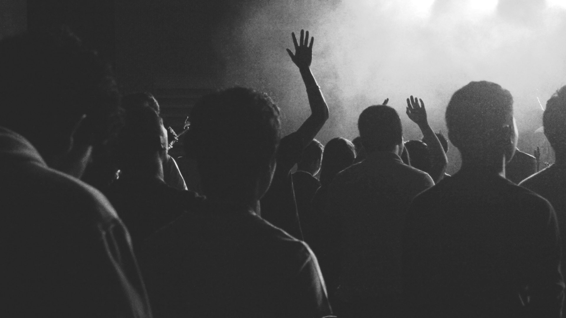 We Believe Kids: The Church Hero Image
