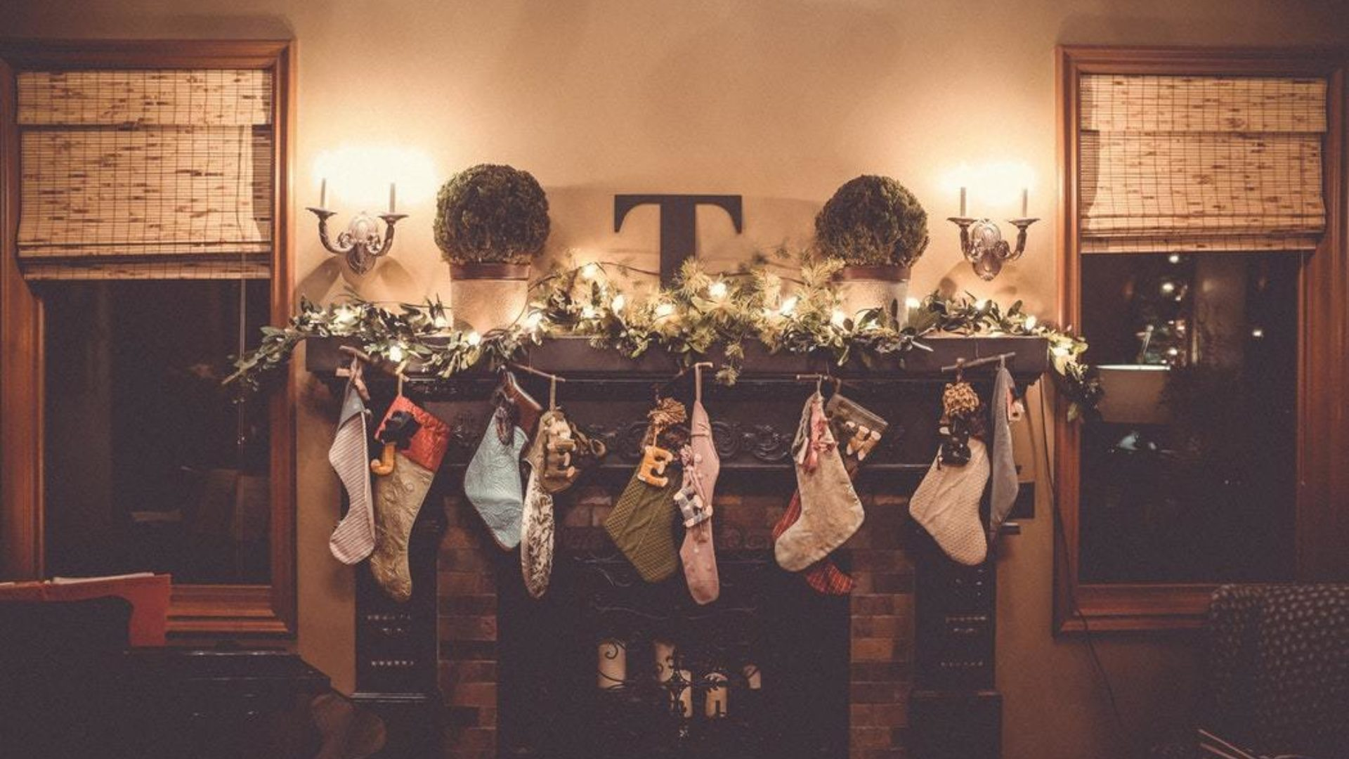 9 Ways to Make This Christmas Your Best One Yet Hero Image