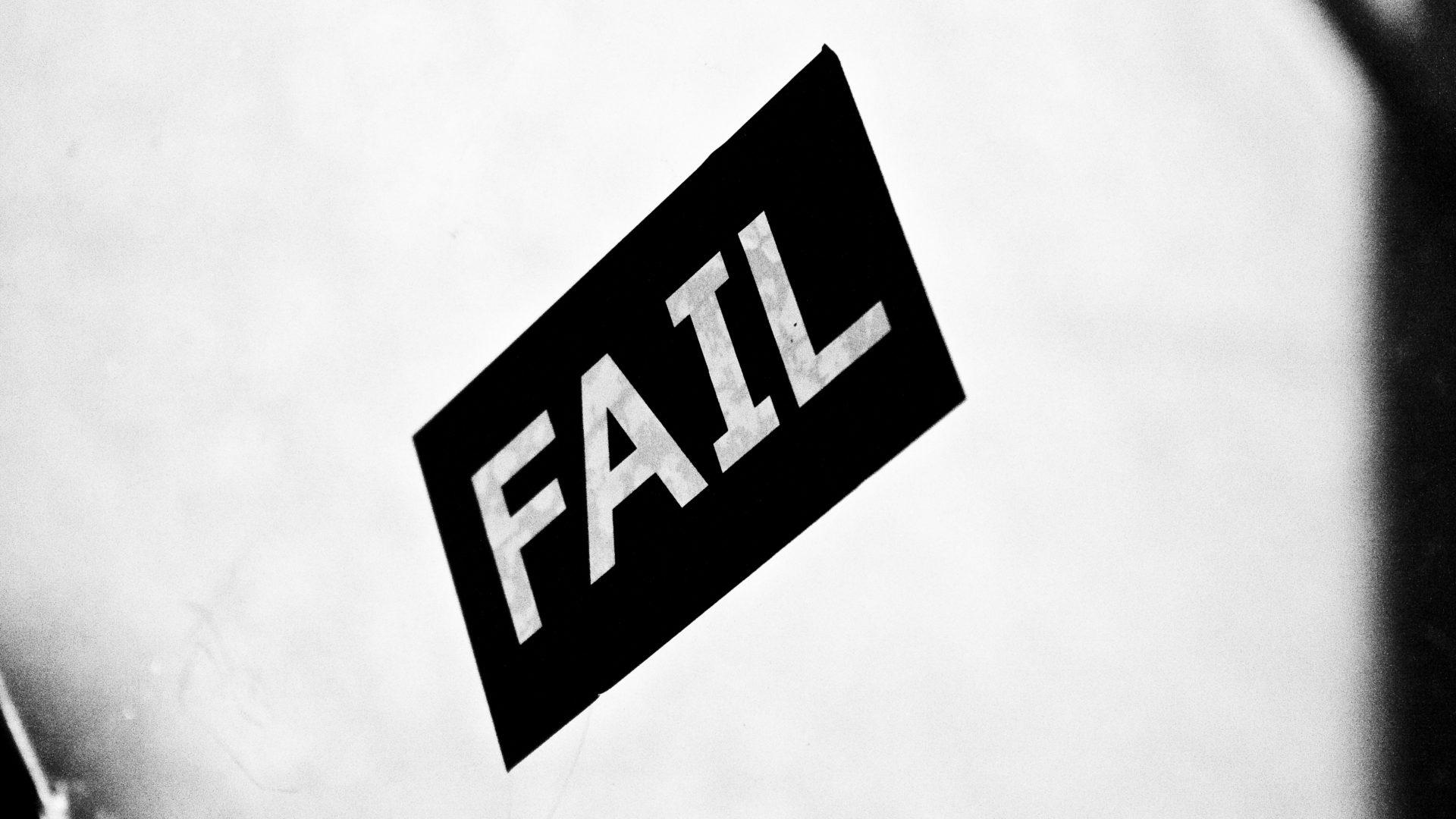 Two Truths & a Lie: Discipleship FAIL Hero Image