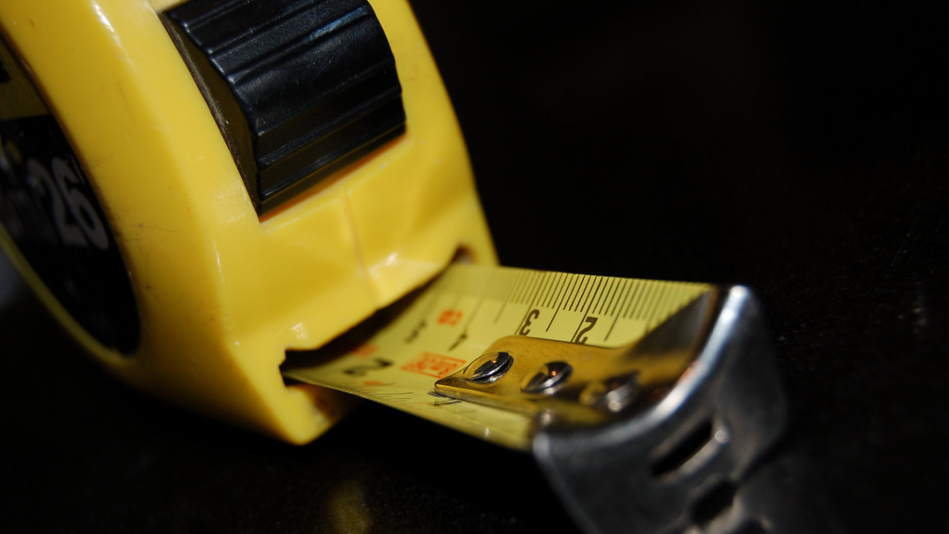 ...And an Inch Wide: Focusing Your Own Impact Hero Image