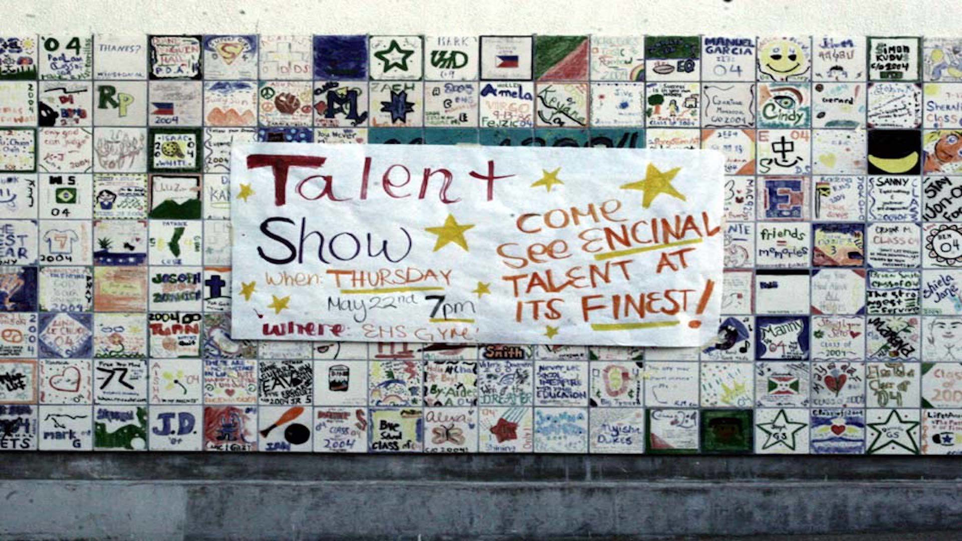 To Honor God We Steward Our Talents Hero Image