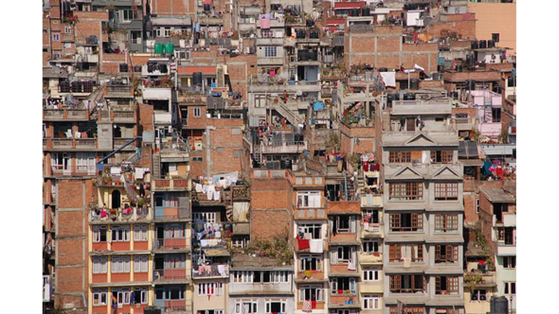 Three Opportunities to Help in Nepal (& Notes on Helping During Crisis) Hero Image