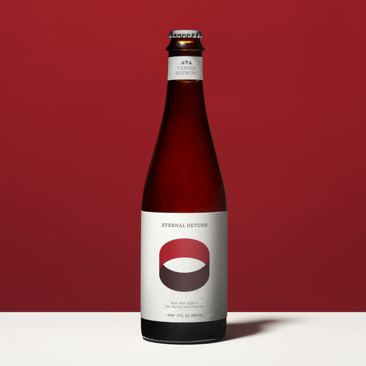 Beer-Images Eternal-Return-Cherry Alexander-Bohn 2018-Square