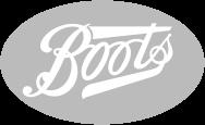 sl-logo-image-boots