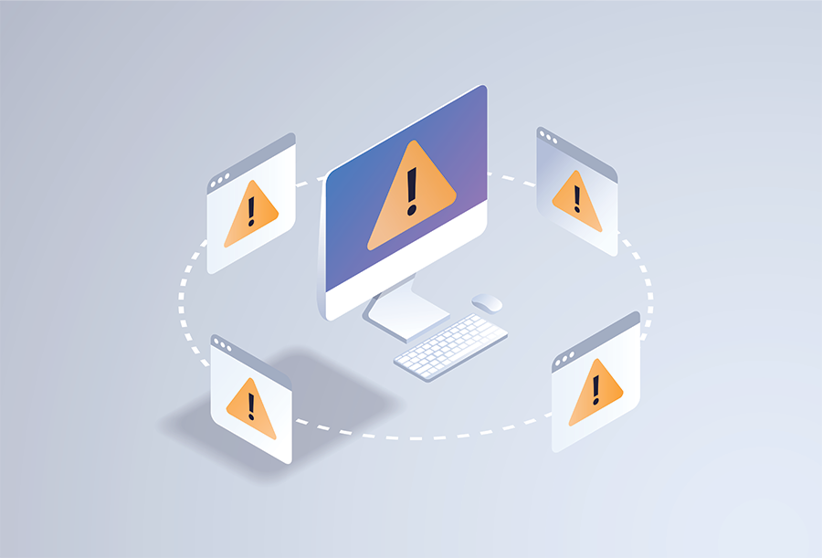 Prevent-Global-Internet-Outages-SuperLumin