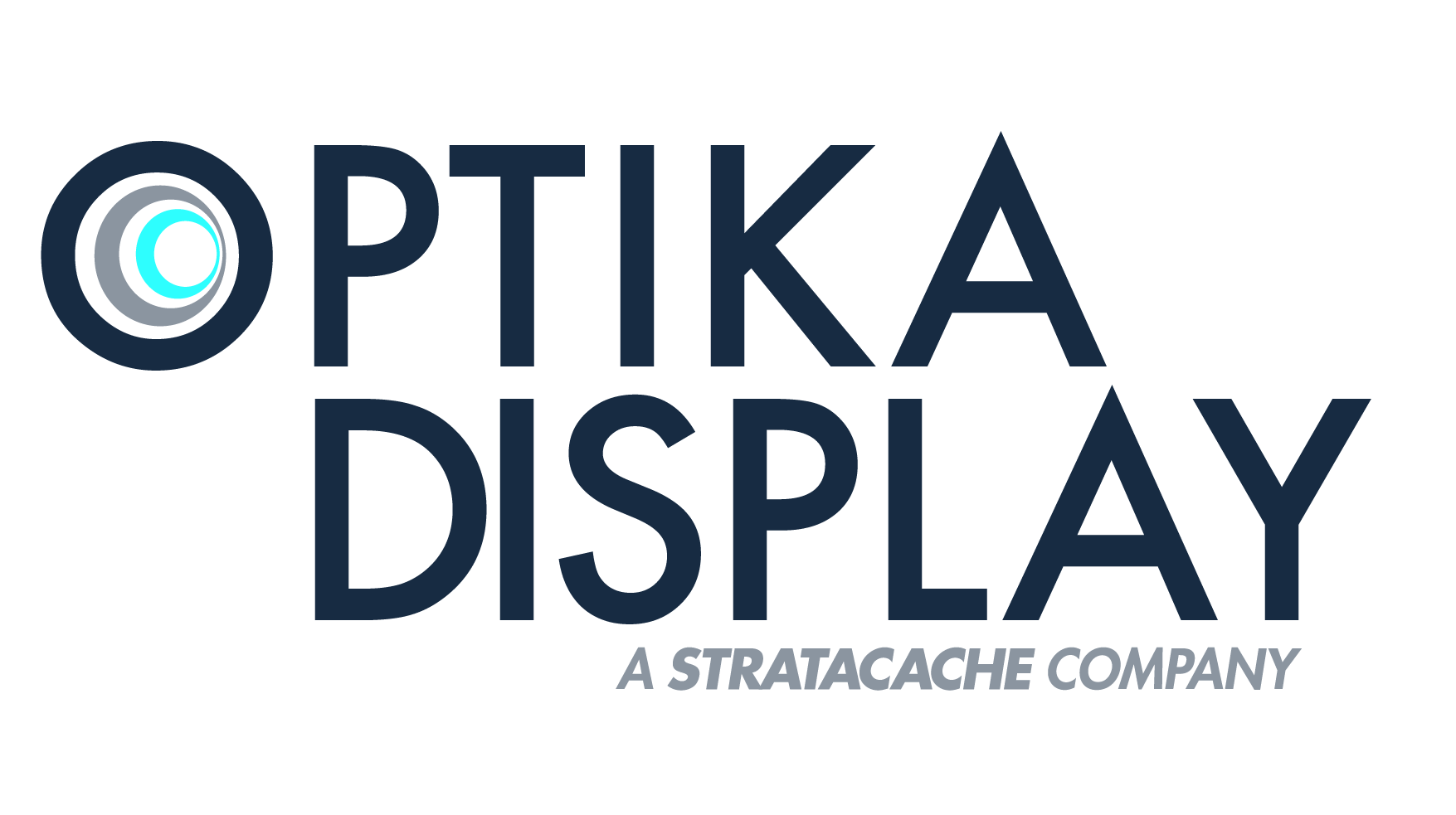 Stratacache_home_portfolio_companies_Optika_Display