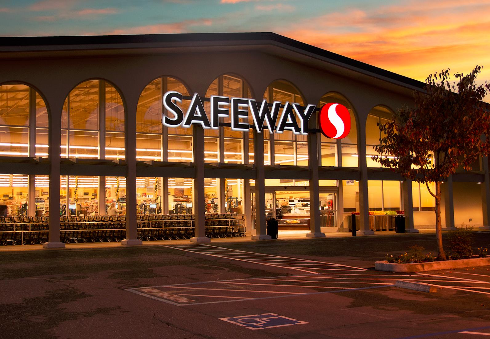 safeway2 copy