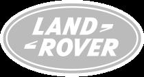 sl-logo-image-land-rover