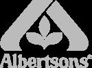 sl-logo-image-albertsons