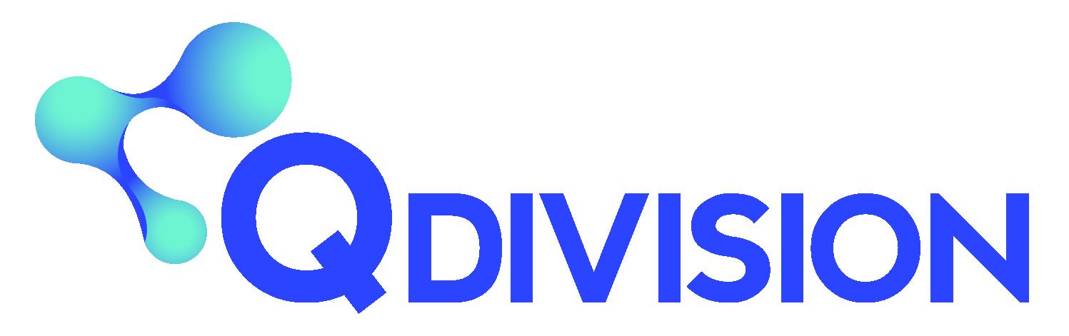 QDivision