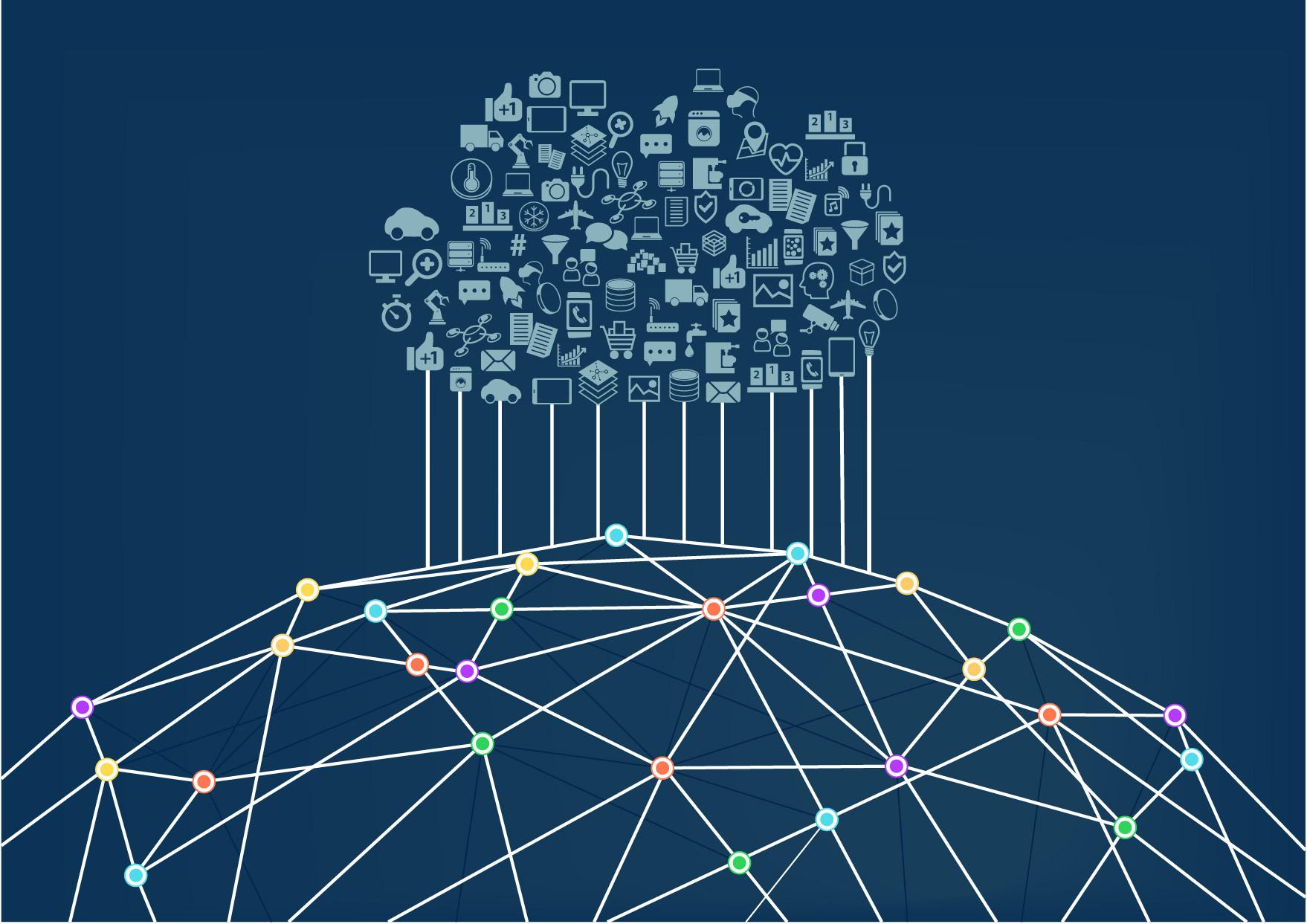private public-cloud