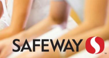 safeway-elearning-image