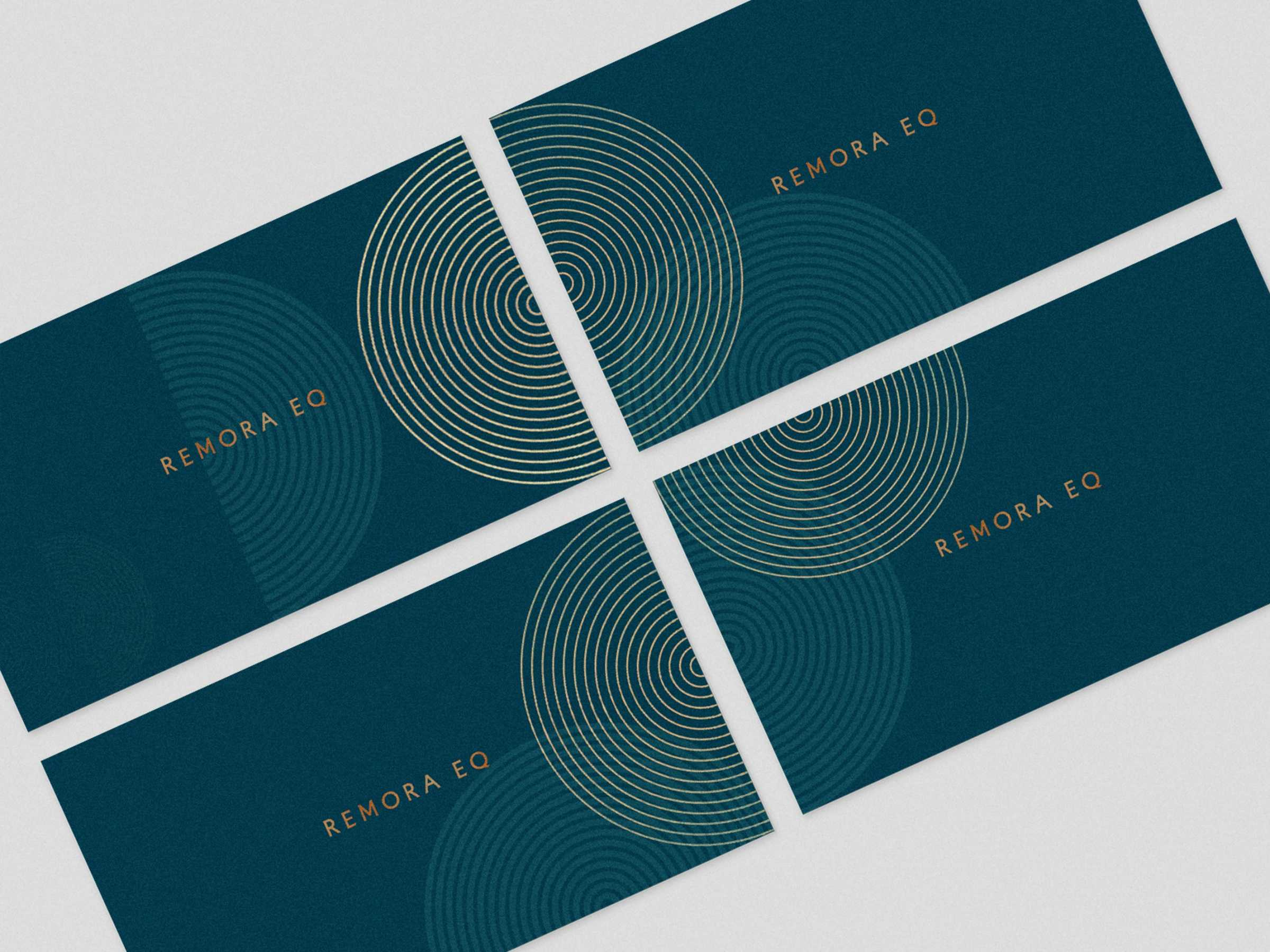 remora-business-cards