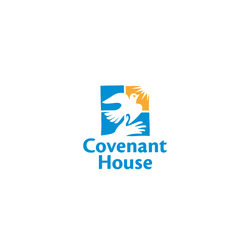 About-Us-CovenantHouse-Logo
