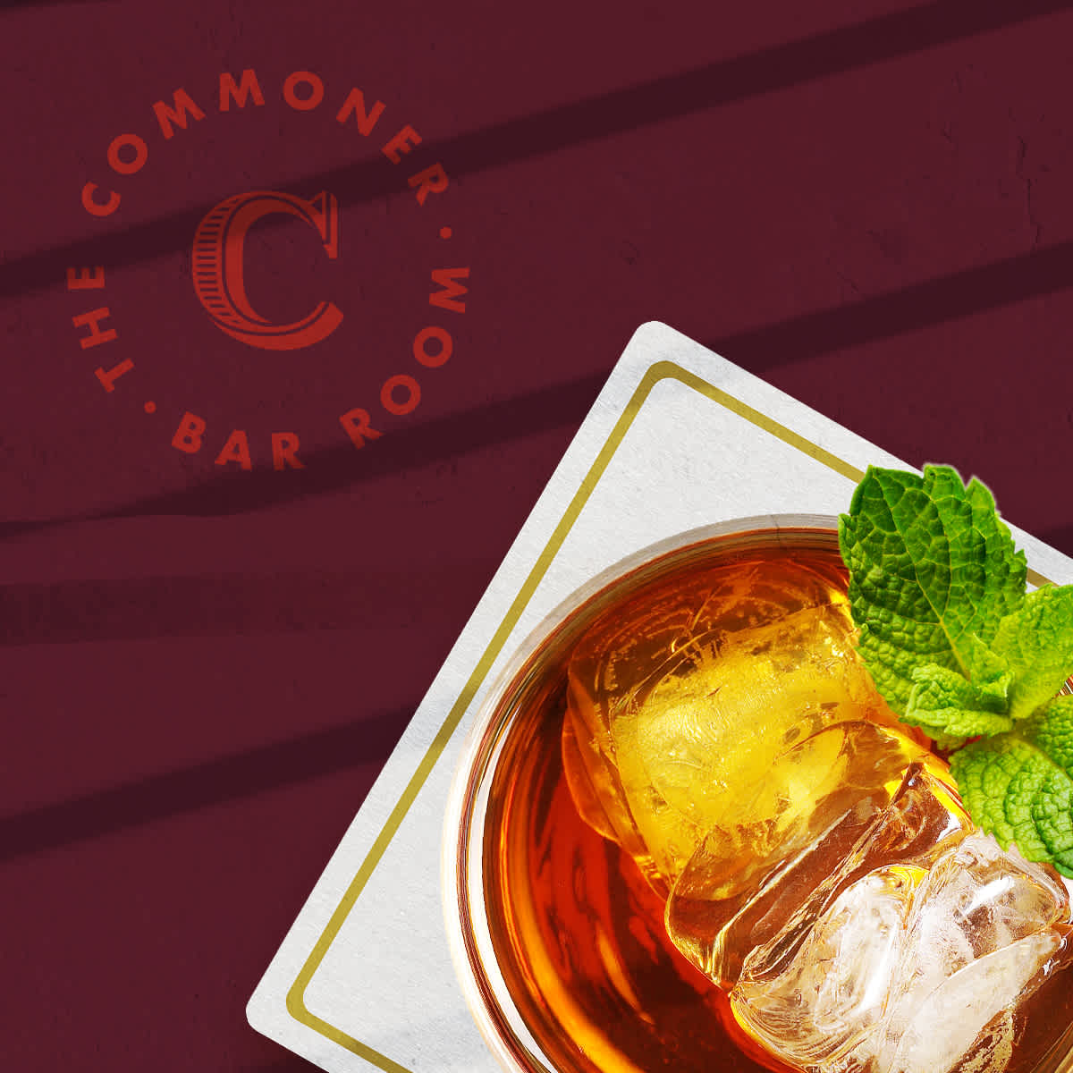 5. commoner-bar-room-square