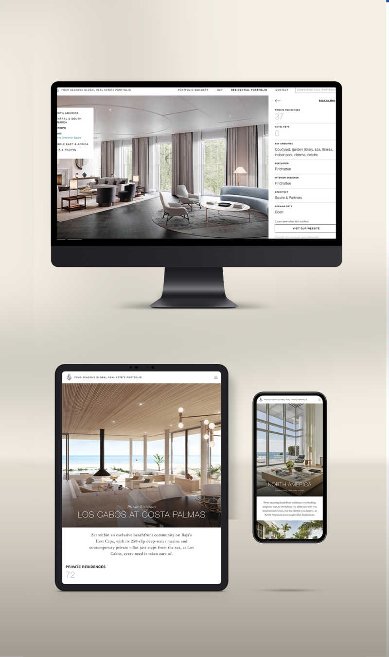 HomePage-FourSeasons-Mobile