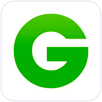 Groupon app logo icon